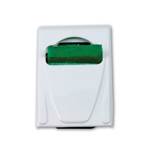 Dispenser para  Coletor de Absorvente Premisse