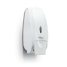 Dispenser para  Sabonete Líquido Plástico Velox 800ml Premisse