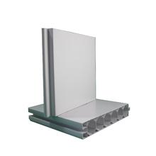 Divisória Rígido de PVC 3,5x2cm Real PVC