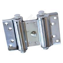 Dobradiça Porta Saloom Aço 77mm - Ferragens Pagé