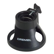 Dremel Kit Guia de Corte 585