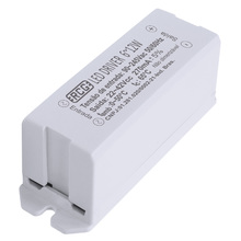 Driver para Luminária LED 6W-12W RCG