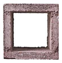 Duto Concreto Pré-Moldado 22x22cm para Fogão Lenha Atacadão
