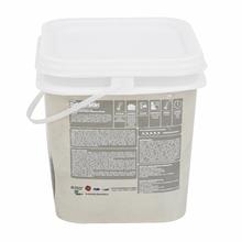 Efeito Cimento Queimado Fosco Elegance 5,8Kg