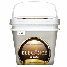 Efeito Cimento Queimado Fosco Elegance Crema 5,8Kg