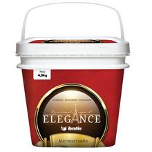 Efeito Marmorizado Brilho Elegance Cereja 4,8Kg