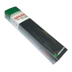 Eletrodo Revestido Spark 6013 Ø2,5mm  Carbografite