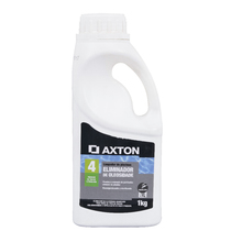 Eliminador de Oleosidade 1Kg Axton