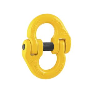 Elo de ligação para corrente 20mm Vonder