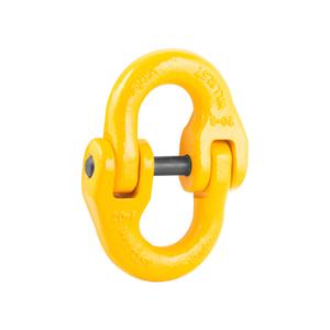 Elo de ligação para corrente 16mm Vonder