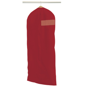 Embalagem Protetora TNT Vermelho 135x60x1cm