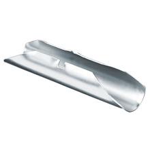 Emenda para Varão Prata 28mm Vettra