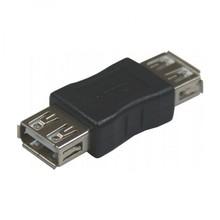 Emenda USB Roxline