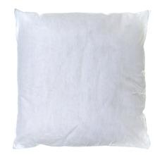 Enchimento de Almofada Soft Relax 50x50cm