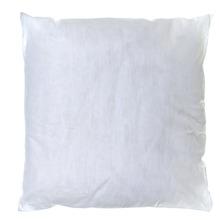Enchimento de Almofada Soft Relax 60x60cm