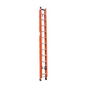 Escada Fibra Extensível 3x4,80m EFE10 Santa Catarina