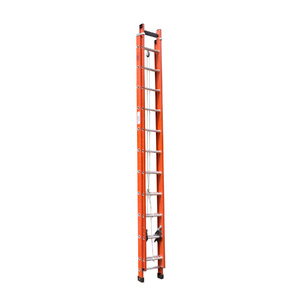 Escada Fibra Extensível 4,80x8,40m EFE16 Santa Catarina