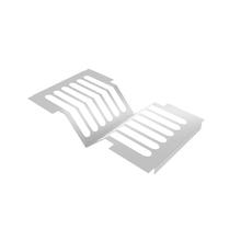 Escorredor de Pratos Inox 29,2cm Importado