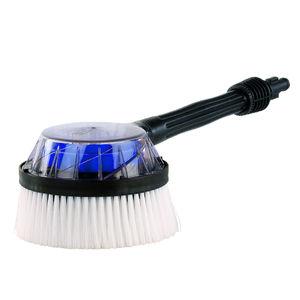 Escova de limpeza giratória para lavadora de alta pressão Michelin