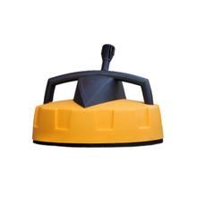 Escova Limpa Piso Vh130P-62 Wap