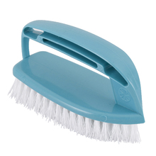 Escova para Limpeza Adpat Noviça Concept Bettanin