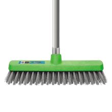 Escovão para Limpeza Noviça Concept Bettanin