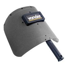 Escudo Para Solda com Visor Fixo Vd 605 Vonder