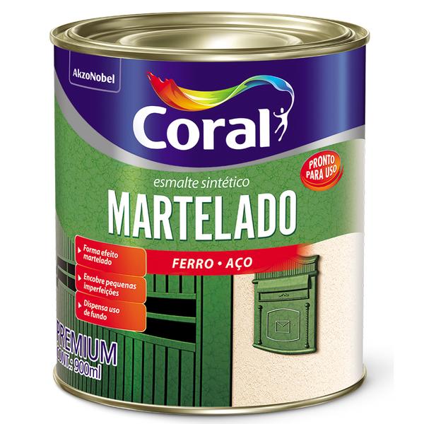 Esmalte sint tico martelado brilhante verde brasil 900ml for Leroy merlin prato sintetico