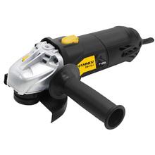 Esmerilhadeira Angular 4.1/2 710W EM 710 127V (110V) Hammer