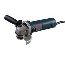 """Esmerilhadeira Angular 4.1/2"""" GWS6-115 670W Bosch"""