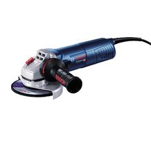 """Esmerilhadeira Angular 5"""" 1100W 1792 GWS 11-125 220V Bosch"""