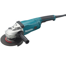 Esmerilhadeira Angular Makita 180MM GA7020 127V (110V)