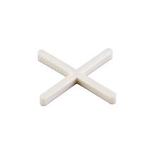 Espaçador Plástico 1,5mm Bumax