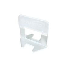 Espaçador Plástico 1mm Diamond