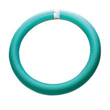 Espaguete Circular Belfix