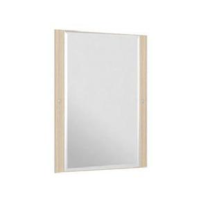 Espelheira de Banheiro Sem Luminaria Ibizza 85x55x2 Paris/Madri Darabras Agardi