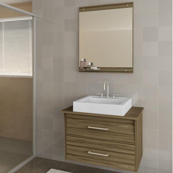 Luminaria para banheiro leroy merlin : Espelheira para banheiro montecarlo sanremo cm