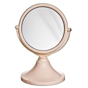 Espelho Balcão Crys'Bell