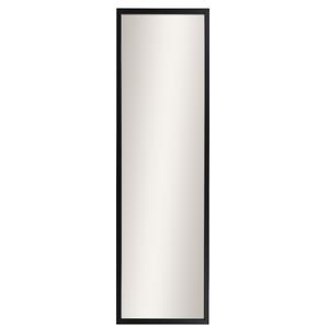 Espelho Color Preto 48x164cm
