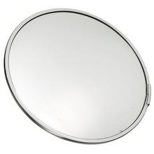 Espelho Convexo 23 cmx115 cm Poliéster aluminizado Vision