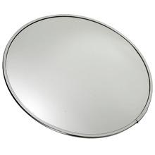 Espelho Convexo 30 cmx115 cm Poliéster aluminizado Vision
