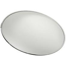 Espelho Convexo 40 cmx115 cm Poliéster aluminizado Vision
