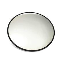 Espelho Convexo 40cm Alumínio 608 Vision