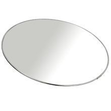 Espelho Convexo 60 cmx140 cm Poliéster aluminizado Vision