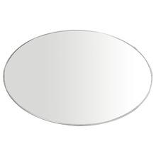 Espelho Convexo 80 cmx140 cm Poliéster aluminizado Vision
