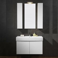 Espelho de Banheiro Beaute 53x120cm Retangular