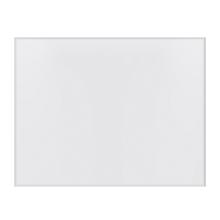 Espelho de Banheiro Jess 90x70cm Sensea