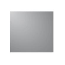 Espelho de Banheiro Retangular 33x35cm Mini Kanon