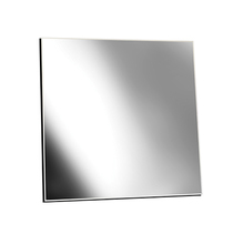 Espelho de Banheiro Retangular 50x50cm Speed Temper