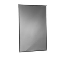 Espelho de Banheiro Retangular 54x87cm Luminus Expambox